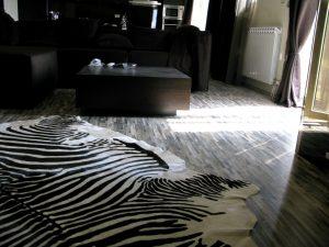 Апартамент - Project Floors